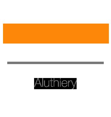 Confiance_aluthiery