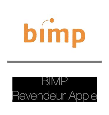 Confiance_bimp