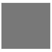 Communication, création site internet, formation, webmaster, réseaux sociaux, community manager, nouvelles technologies, apple, iPad, iPhone, Mac, iOs, , agence de publicité, Communication, S4 Communication, S4, lyon, croix rousse,